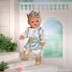 "Zapf Creation Baby born® 804-995 Бэби Борн Набор ""Волшебный Принц"""