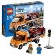 Lego City 60017 ���� ����� ���������