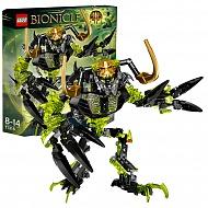 Lego Bionicle 71316 ���� ������� ������-�����������