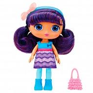 Little Charmers 71701-lav Кукла Lavender 20 см