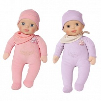 Zapf Creation my first Baby Annabell 793-169 ���� �������� ����� �����������, 30 ��, � ������������