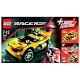 Lego Racers 8183 ���� ����� ���������-������ RC