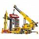 Lego City 7633 Лего Город Строительство