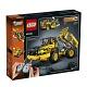 Конструктор Lego Technic  42030 Лего Автопогрузчик VOLVO L350F с дистанционным управлением