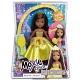 Moxie 506003 Мокси Принцесса Бриа