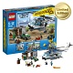 Lego Superpack 66492 ���� �������� ������� 3 � 1