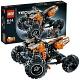 Lego Technic 9392 Квадроцикл