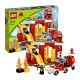 ����������� Lego Duplo  6168 ���� ����� �������� �������