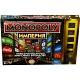 "Monopoly 4770A Монополия ""Империя"""