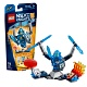 Lego Nexo Knights 70330 Лего Нексо Клэй – Абсолютная сила