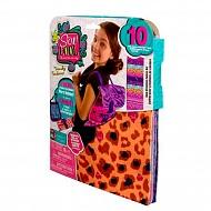 Sew Cool 56005 Сью Кул Набор для создания собственных дизайнов, в ассортименте