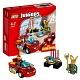 Lego Juniors 10721 ���� �������� �������� ������� ������ ����