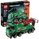 Lego Technic 42008 Машина техобслуживания