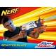 Nerf 28498H ���� ������� ������� �������