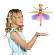 Flying Fairy 35800 Флайн Фейри Фея, парящая в воздухе  в асс-те