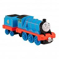 Thomas & Friends BHR68 Томас и друзья Паровозик Гордон с прицепом