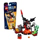 Lego Nexo Knights 70335 ���� ����� �������� ���������� ����