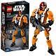 Lego Star Wars 75115 Лего Звездные Войны По Дамерон