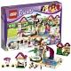 ����������� Lego Friends 41008 ���� �������� ��������� �������