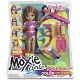 Moxie 519829 Мокси Цветные волосы, Софина