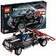 Lego Technic 9395 Тягач