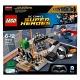 Lego Super Heroes 76044 Лего Супер Герои Битва супергероев