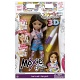 Moxie 504276 Мокси Модница 3D, Софина