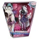 Novi Stars 522737 Нови Старc Кукла Затмение MiMi Merize (С маской и вращающимися глазами)