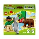 ����������� Lego Duplo 10576 ���� ����� ����� ����������