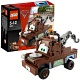 Lego Cars 8201 ���� ����� 2 ����