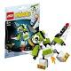 Lego Mixels 41528 Лего Миксели Никспут