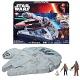 Star Wars B3678 Звездные Войны Флагманский космический корабль