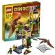Lego Dino 5883 ���� ���� �������� �����������