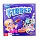 Настольная игра Spin Master Fibber 34180 Спин Мастер DISNEY FIBBER