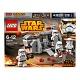 Lego Star Wars 75078 Лего Звездные Войны Транспорт имперских войск