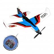 AirHogs 44452 ������� �������� �������� (Sky Stunt) � ������������