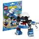 Lego Mixels 41554 Лего Миксели Каффс