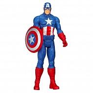Avengers B1669 ������: ������� �������