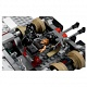 Lego Star Wars 8096 Лего Звездные войны Шаттл Императора Палпатина