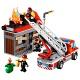 Lego City 60003 ���� ����� ������� ������