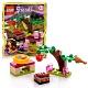 Lego Friends 561505 Лего Подружки Пикник