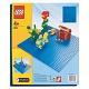 Конструктор Lego Creator 620 Синяя строительная пластина