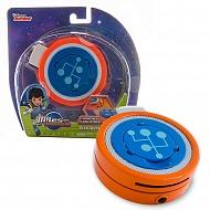 Miles 86302 Майлз Гравитационный диск