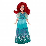 Hasbro Disney Princess B5285 ������������ ������ ����� ������