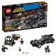 Lego Super Heroes 76045 ���� ����� ����� �������� ����������