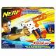 Nerf 28495H Нерф Водяной бластер Ураган