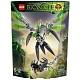Lego Bionicle 71300 ���� ������� �����, �������� �������� ��������