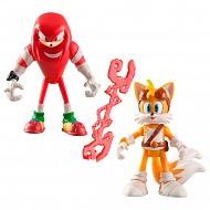Sonic Boom T22032 ����� ��� 2 ������� � �������� 7,5 �� ���� � �����