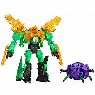 Transformers B4713 ������������ �������� ����-����, � ������������
