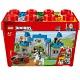 Lego Juniors 10676 Лего Джуниорс Рыцарский замок